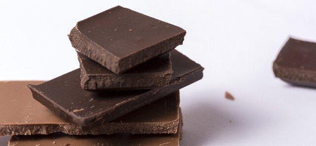 チョコレートの保存は冷蔵庫?常温?気を付ける2つのポイント!